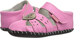 pediped - Daphne Originals (Infant)