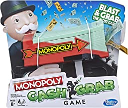 Best monopoly the game of money Reviews