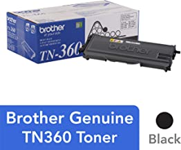 Best brother mfc 7320 toner Reviews