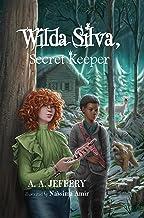 Wilda Silva, Secret Keeper