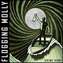 Best flogging molly greatest hits cd Reviews