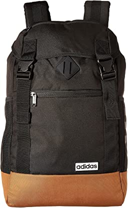 Midvale Backpack