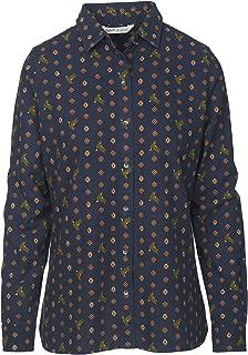 Women's Keystone Printed Chaomis Shirt