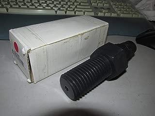 HIlti 373419 Core rig adaptor BI+ TO BS 1-1/4