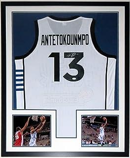 Amazon com: Last 90 days - Basketball: Collectibles & Fine Art