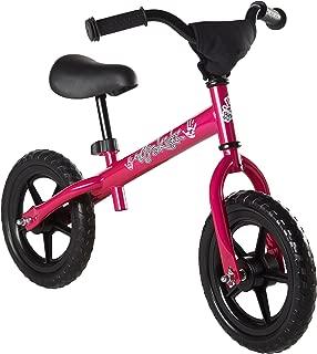 Ultrakidz - Bicicleta sin Pedales para niños a Partir de 85