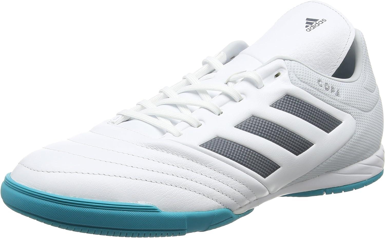 Adidas Herren Copa Tango 17.3 in Fußballschuhe B07263QYYH