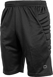 Stanno Men's Swansea Football Shorts