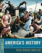 online history textbook 10th grade