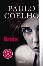Brida (Spanish Edition)