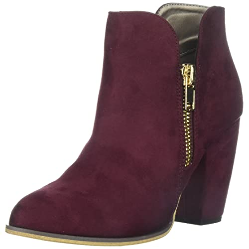 sneakers for cheap luxury aesthetic check out Plum Boots: Amazon.com