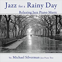 Best jazz for a rainy day Reviews