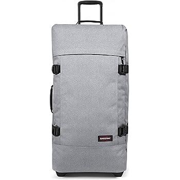 Minigami Planes 78 liters Eastpak TRANVERZ M Bagage Cabine Bleu 67 cm