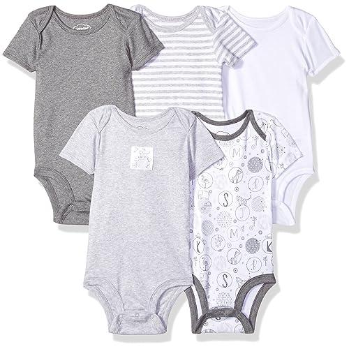 c94b1e862 Newborn Organic Clothes  Amazon.com