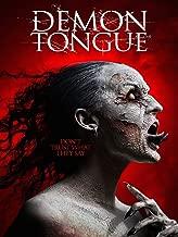 Demon Tongue