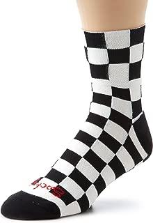 SockGuy Men's Ridgemont Socks