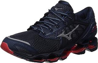 Mizuno Wave Prophecy 9, Chaussure de Course sur Route Homme