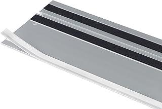 Festool 495209 FS-SP 5000/T Splinter Guard, Clear, 1.75 in*7.75 in*6.75 in