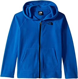 cb1ca2519 The kids glacier full zip hoodie toddler, The North Face | 6pm