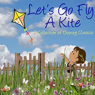 Best just go fly a kite Reviews