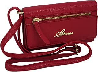 : Guess handbags Hobo Bags Handbags & Wallets
