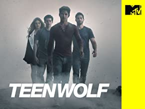 Best watch teen wolf season 1 episode 4 Reviews