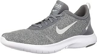 are nike tanjun running shoes