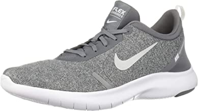 Best nike flex womens grey Reviews