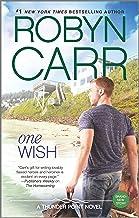 One Wish (Thunder Point, 7)
