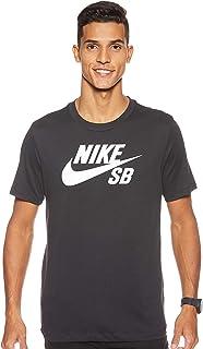 Nike SB DRY TEE DFCT LOGO