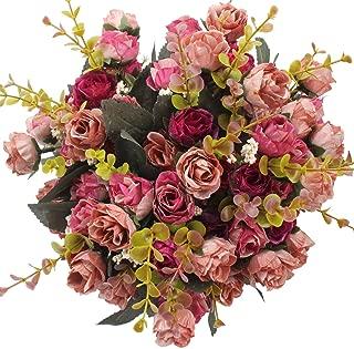 wedding bouquets austin
