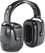 Howard Leight by Honeywell Thunder Series T3 Dielectric Safety Earmuff (1010970)