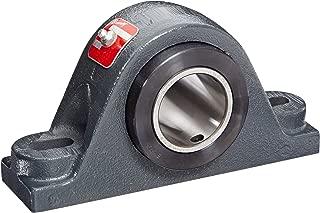 Best tapered roller bearing pillow block Reviews