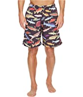 KAVU - River Short