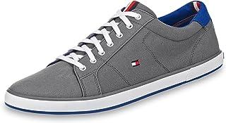 7f7596741afe2 Amazon.fr   Le drapeau - Chaussures   Chaussures et Sacs