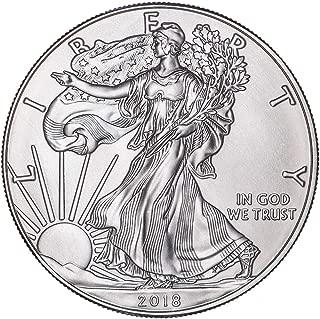 custom silver bullion