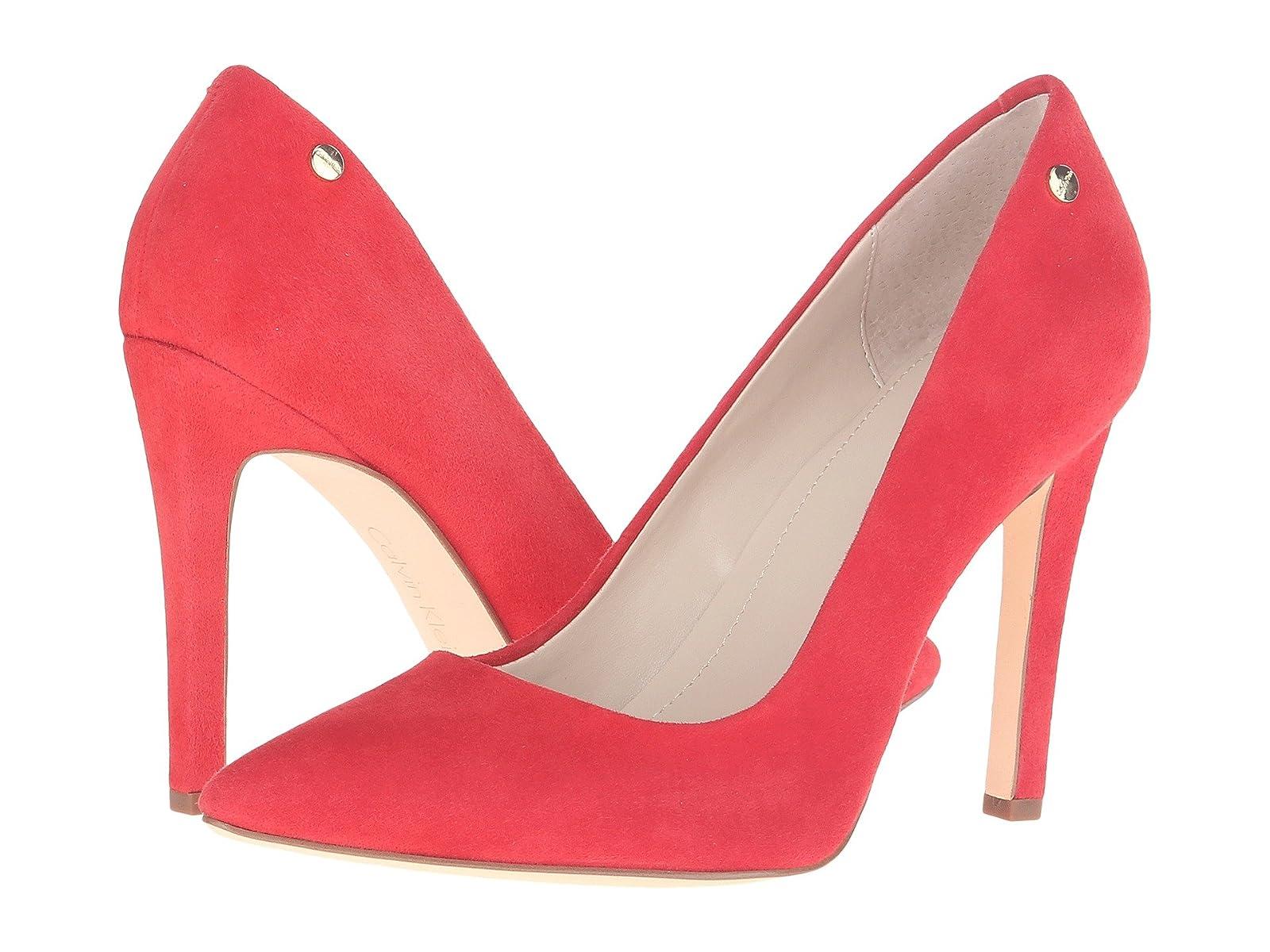 Calvin Klein BradyCheap and distinctive eye-catching shoes