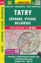 Best map of poland and slovakia Reviews