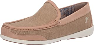 حذاء تاورمينا الرجالي من تومي باهاما