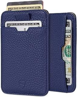 the safe wallet