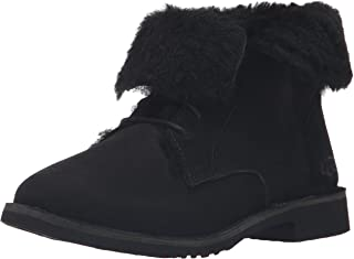Women's Quincy Winter Boot