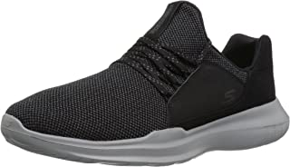 Skechers Men's 54360 Fitness Shoes