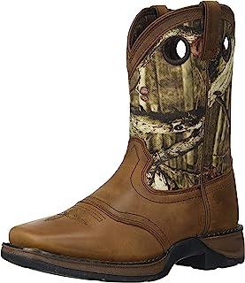 Durango Kids' DBT0121 Western Boot