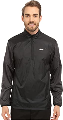 Nike Golf - 1/2 Zip Shield Top