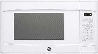 ge microwave jes1145dlww