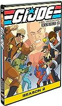 G.I. Joe Series 2: Season 2