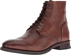 Best calvin klein men's ankle boots Reviews