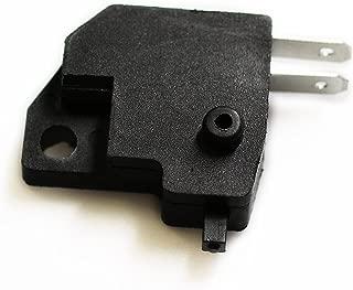 K&S Technologies Front Brake Universal Swing-Type Light Switch 12-0005