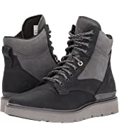 Timberland Kenniston Mid Hiker Boot