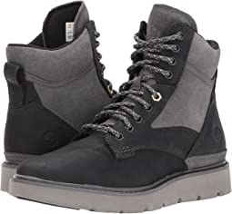 Timberland - Kenniston Mid Hiker Boot